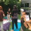 Yoga della Risata / Parma Etica