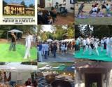 Le Monadi organizza Benessere in Villa
