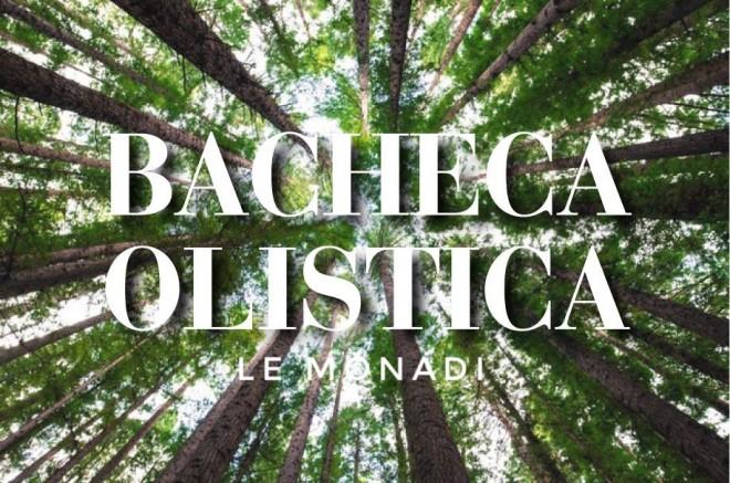 bacheca-olistica-by-le-monadi-2